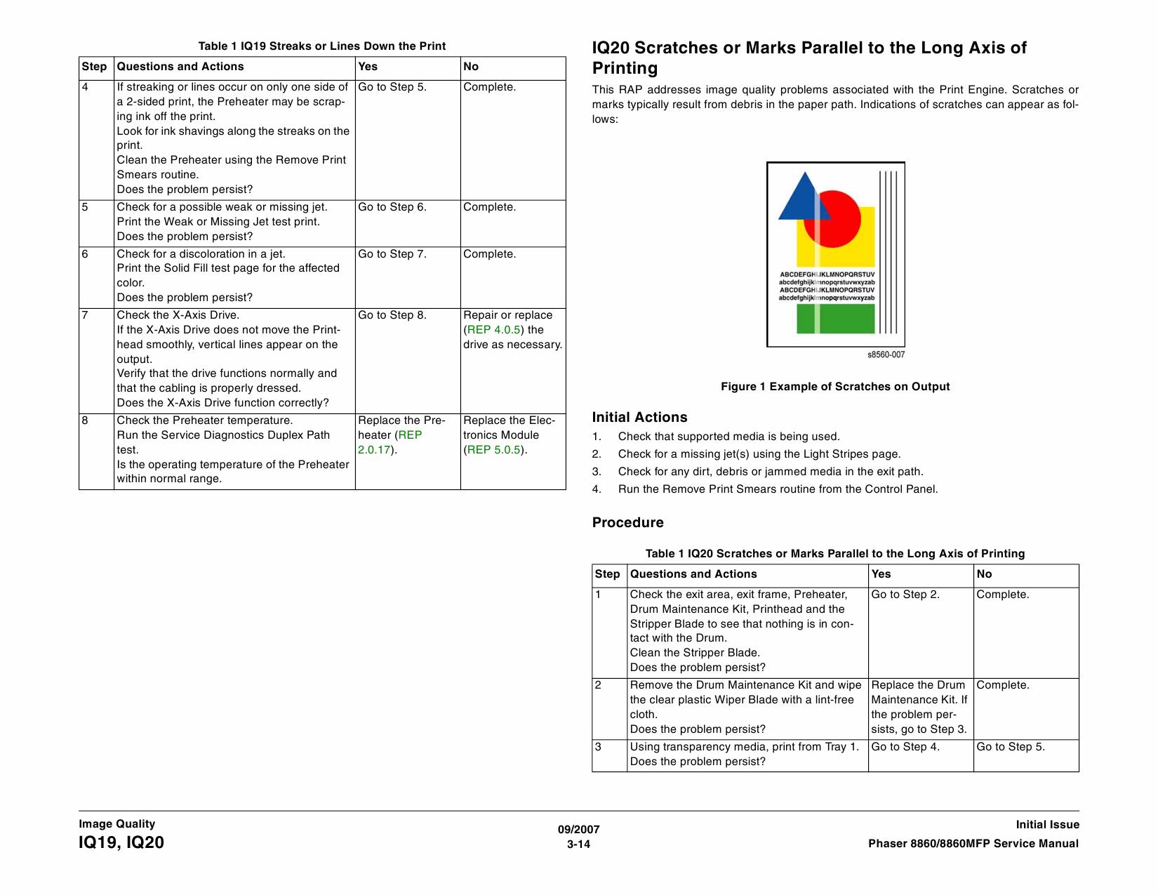 Diagram  Toyota Axio 2007 User Wiring Diagram English